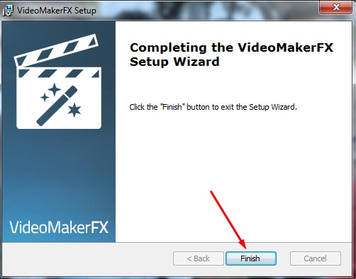 video maker free download full version Pic 5
