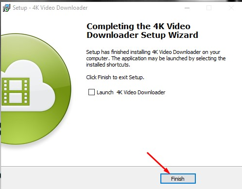 4k video downloader serial key Pic 5
