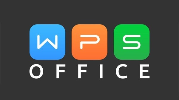 WPS Office 2016 Activation Code