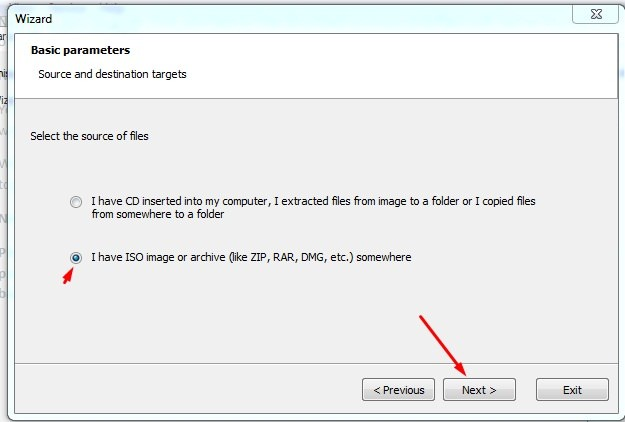 how to create bootable usb Pic 5