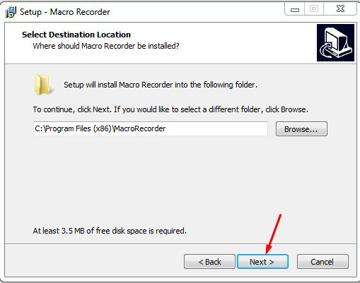 Jitbit Macro Recorder 5.8.0 Crack is Here (Feb 2018) | LifeTime - BicFic
