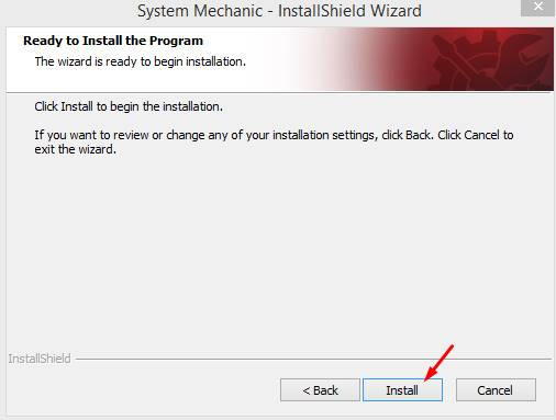 system mechanic free download full version pic 3