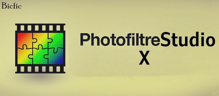 PhotoFiltre Studio X 10.12.0 With Serial Key (Working) – LifeTime