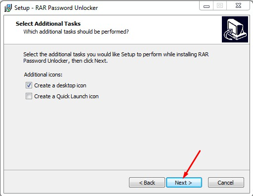 rar password Finder pic 10