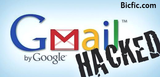 hack gmail Free