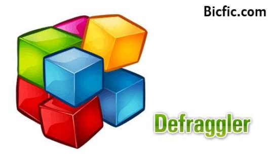 Defraggler Professional Keygen incl Crack Full Version