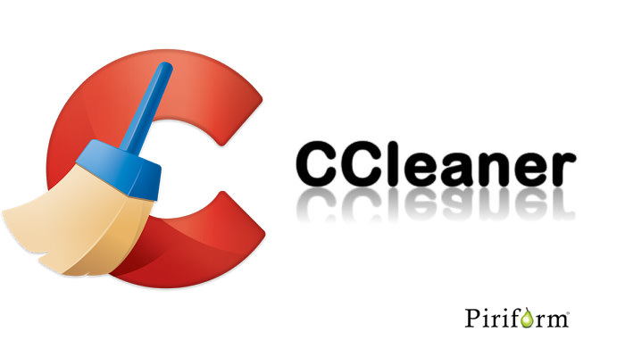 CCleaner Pro 5.67.7763 Crack + Key 2020 All Editions