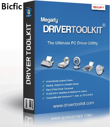 license key for driver toolkit 8.5.1