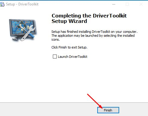 driver toolkit keygen pic 7