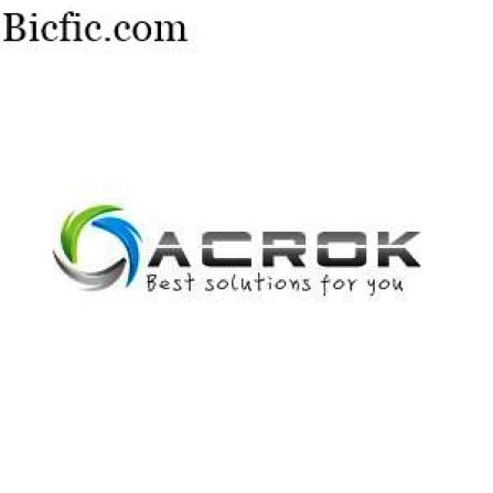 Acrok Video Converter Ultimate Keygen Incl Patch Full Version