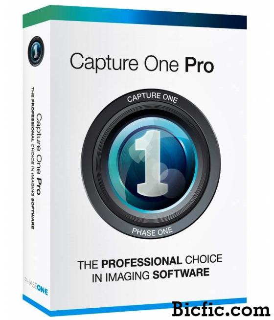 capture one crack