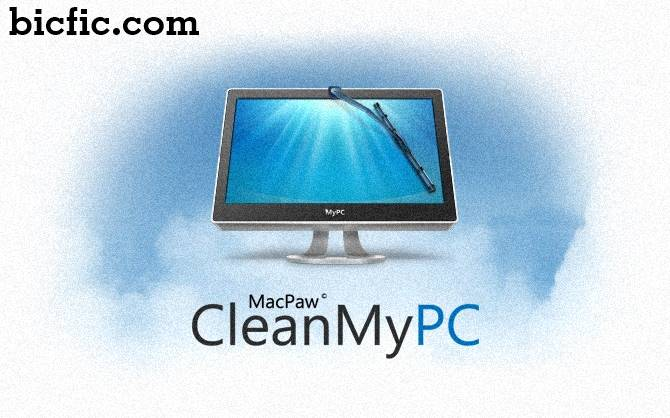 cleanmypc keygen incl Full Version