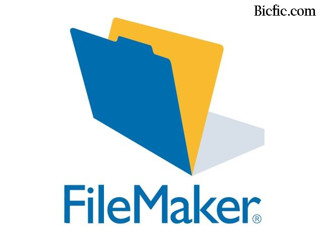 filemaker pro crack