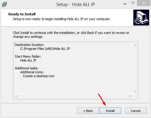 hide all ip activation key pic 5