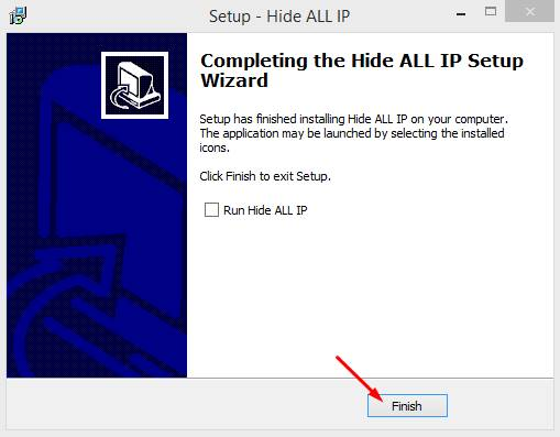 hide all ip patch pic 6
