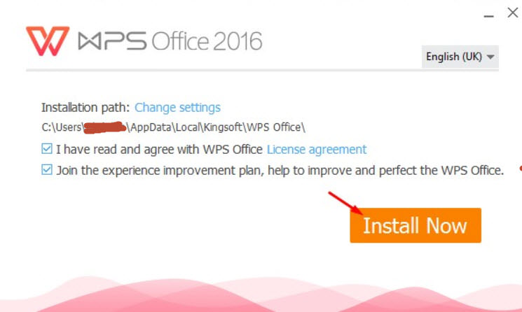 wps office activation code Pic 1