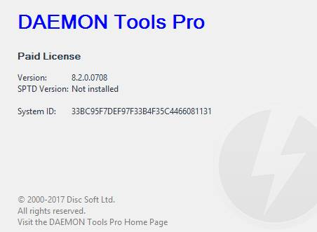 daemon tools pro full version free download Pic 7