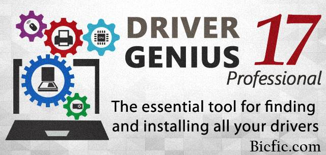 driver genius professional full version