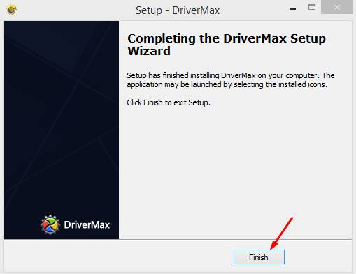 drivermax pro license key Pic 5