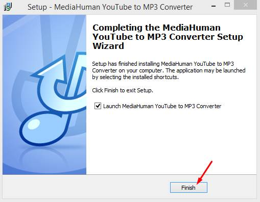 mediahuman youtube to mp3 converter serial pic 2