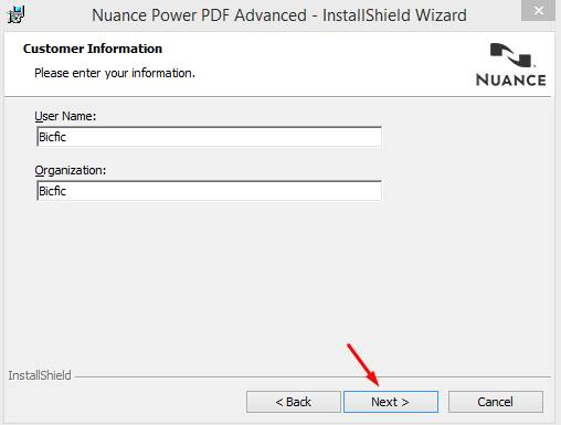 nuance power pdf advanced serial number pic 3