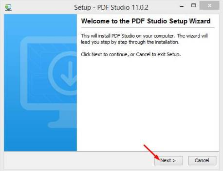 pdf studio license key Pic 1