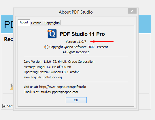 pdf studio torrent pic 7