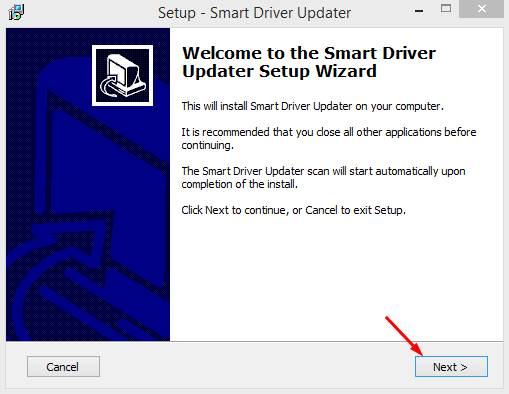 smart driver updater license key Pic 1