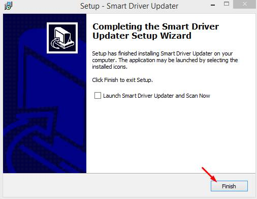 smart driver updater serial Pic 3