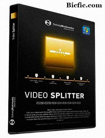 solveigmm video splitter crack