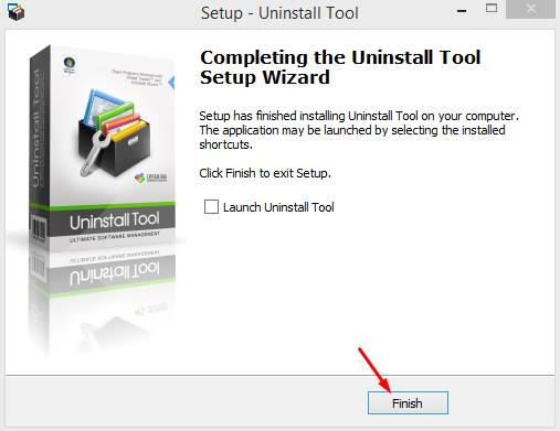 uninstall tool full Pic 6