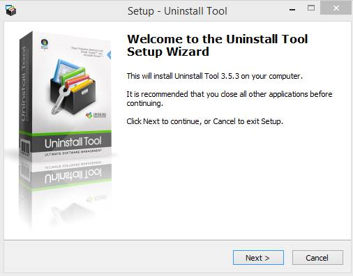 uninstall tool key Pic 1