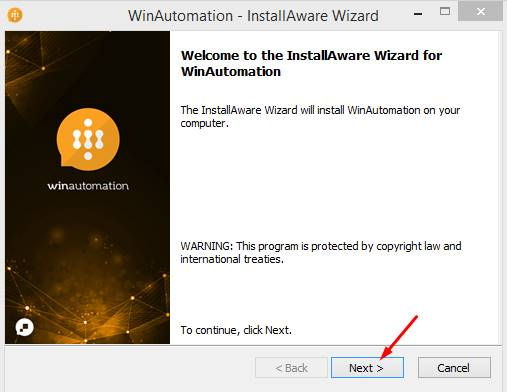 Winautomation Professional Plus 9 0 0 5481 Crack is Here