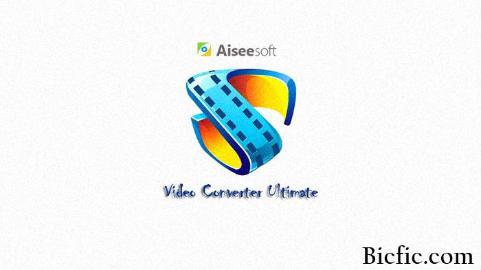 Aiseesoft Video Converter Ultimate 9.2.8 Crack is Here ! | LifeTime Version