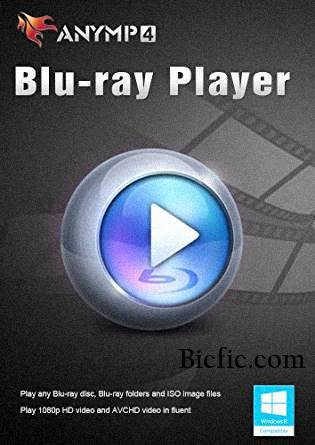 anymp4 blu ray player crack