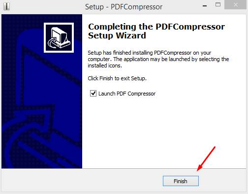 pdf compressor key pic 2