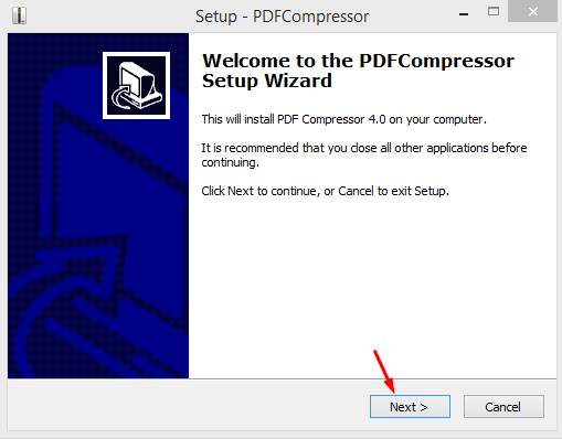 pdf compressor license key pic 1