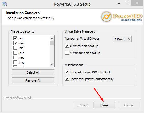power iso serial key pic 2