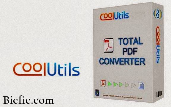 pdf converter full version free  with crack and keygen