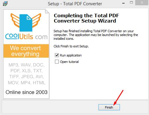 total pdf converter registration code pic 5