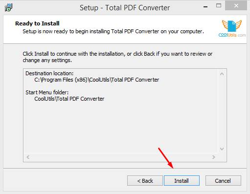 total pdf converter registration key pic 4