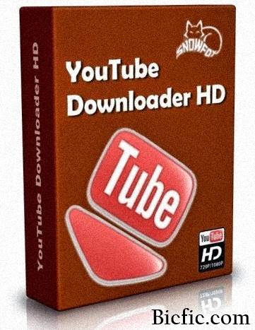 Xilisoft YouTube Video Converter 5.6.7 Crack is Here ! | LifeTime Version