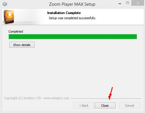 zoom player max key Pic 3