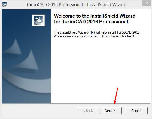 turbocad activation code pic 1
