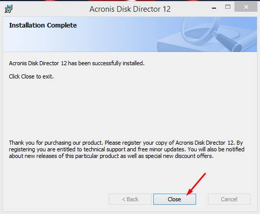 acronis disk director full version pic 4