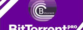 bittorrent crack