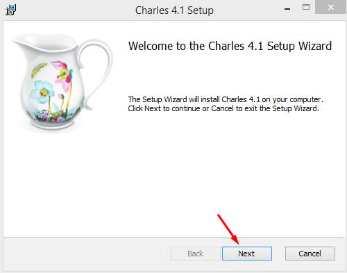 charles web debugging proxy license key pic 1