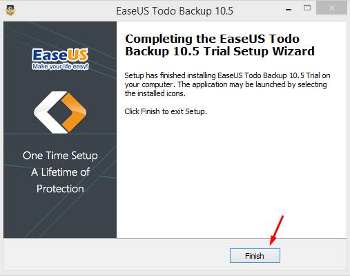easeus todo backup 10.5.0.2 keygen