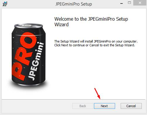 jpegmini activation code pic 1
