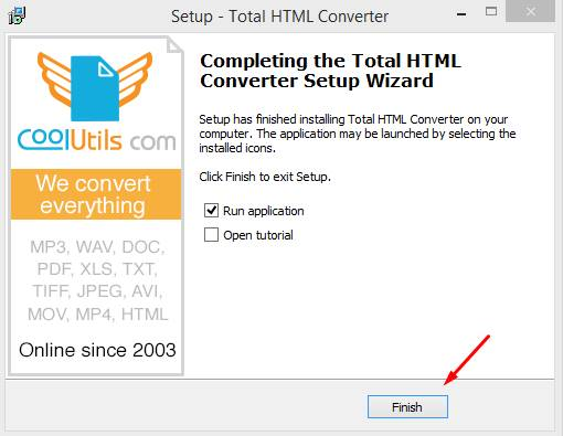 total html converter full version pic 3